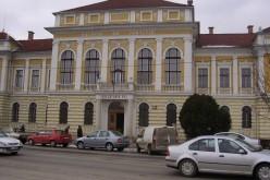 Trei procurori din Dej au semnat un memoriu privind modificarea statutului magistraților