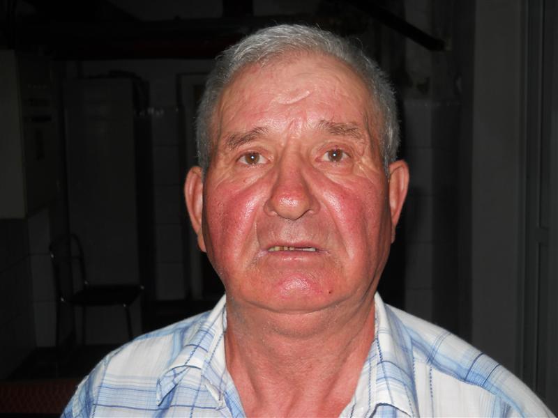 victima scandal Chiuiesti 13 august 2015