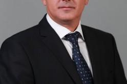 Mesajul viceprimarului municipiului Dej, Aurelian Mureșan, la debutul noului an școlar