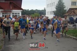 Activităţi sportive în garnizoanele Dej, Turda, Bistriţa și Prundu Bârgăului