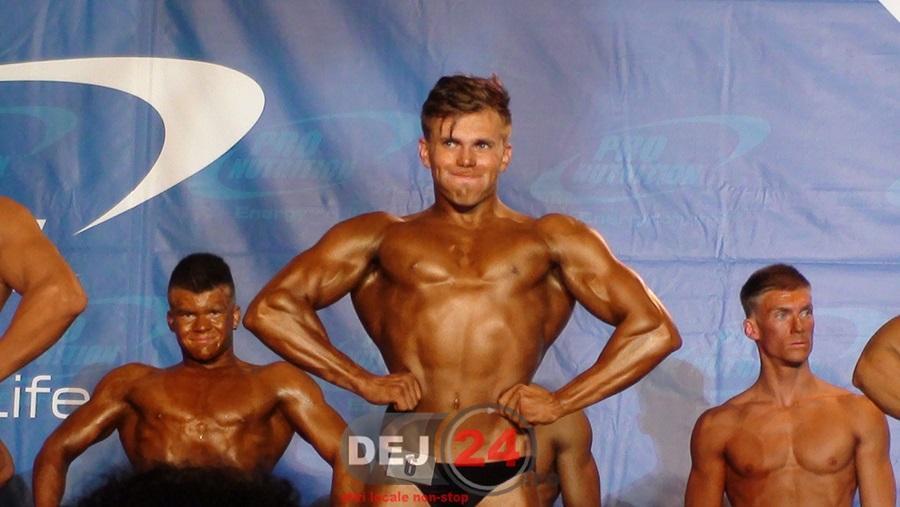 Grand Prix Pro Nutrition Dej 2015 (22)