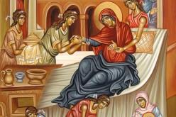 Creştinii sărbătoresc Naşterea Maicii Domnului sau Sf. Maria Mică – TRADIȚII și OBICEIURI