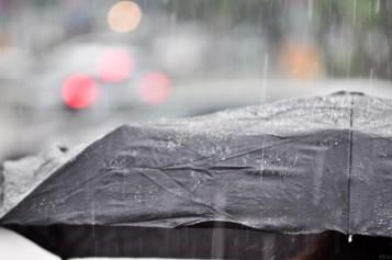 ANM: Vremea se strică începând de astăzi în aproape toată ţara