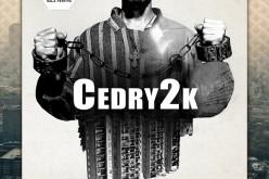 Rapper-ul Cedry2k vine mâine la Dej. Are două întâlniri cu liceeni din oraș