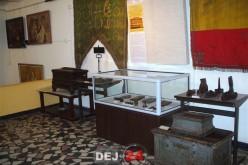 Noaptea Muzeelor | Ce muzee pot fi vizitate, gratuit, în județul Cluj