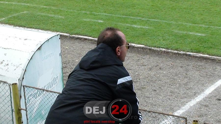 FC Unirea Dej - Odorheiu Secuiesc (94)