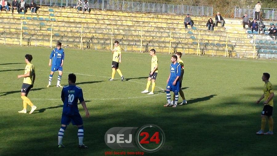 FC Unirea Dej - Sighetu Marmatiei fotbal (46)