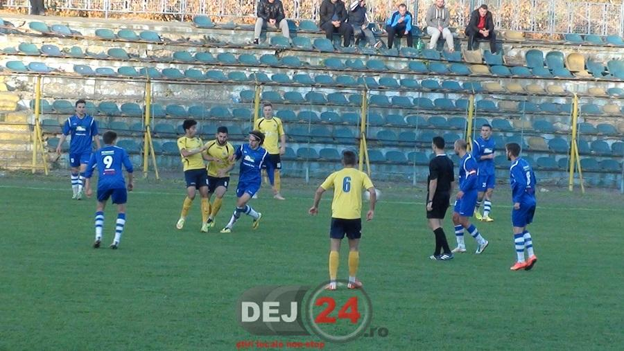 FC Unirea Dej - Sighetu Marmatiei fotbal (74)