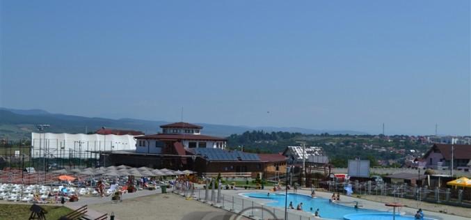 ANT va autoriza încă 12 stațiuni turistice, printre care și Băile Ocna Dej