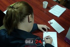 Avem CIFRELE! Care a fost prezența la vot, la Dej, pentru alegerea lui Liviu Dragnea în fruntea PSD?