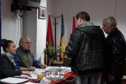 AVEM REZULTATELE! Câți au votat, la nivelul județului Cluj, pentru Liviu Dragnea în fruntea PSD