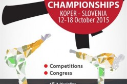 Un sportiv din Dej va participa la un eveniment istoric, în Slovenia