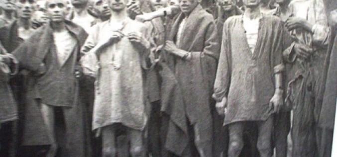 """Proiectul """"Viitorul Memoriei"""", dedicat comemorării evreilor deportați, va fi lansat la Cluj!"""