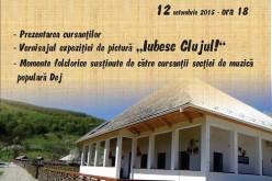 Inaugurarea secției țesut-cusut Cășeiu are loc săptămâna viitoare