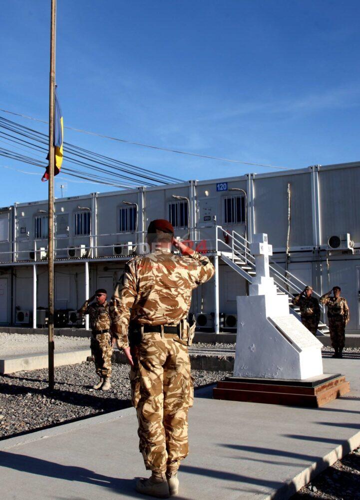 militari Afganistan doliu (2)