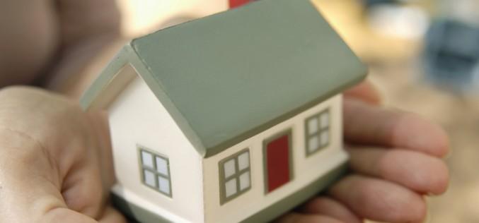 Achizițiile de locuințe NU mai depind doar de Prima Casă!