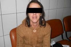 Femeie din Mica, BĂTUTĂ CU BESTIALITATE de fostul soț – DETALII HALUCINANTE