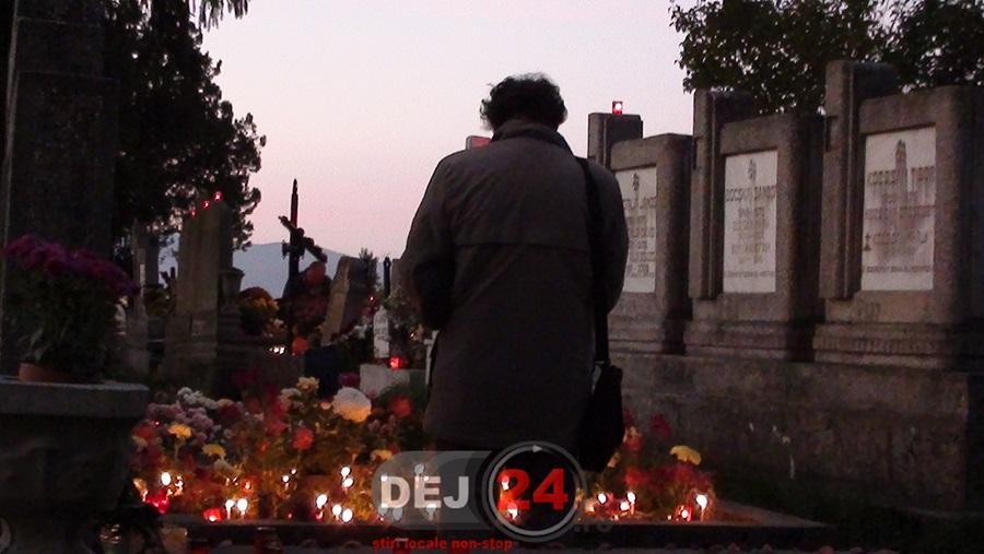 Luminatie Ziua Mortilor (27)