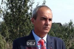 BREAKING NEWS: Primarul comunei Cășeiu se află în conflict de interese administrative şi penale