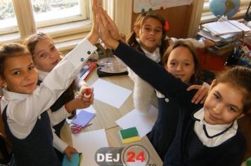 Ministerul Educaţiei a aprobat structura anului şcolar 2016-2017. Când începe școala
