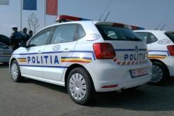 Weekend de foc pentru polițiștii clujeni. 139 de sancțiuni pentru depășirea limitei de viteză