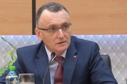Klaus Iohannis: Sorin Cîmpeanu, premier interimar