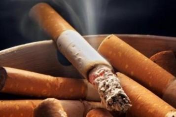 VESTE PROASTĂ pentru fumători! Țigările s-au scumpit! Vezi noile preţuri
