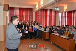 Definitivat 2016 | Aproape 80% dintre profesorii din județul Cluj au reușit să promoveze