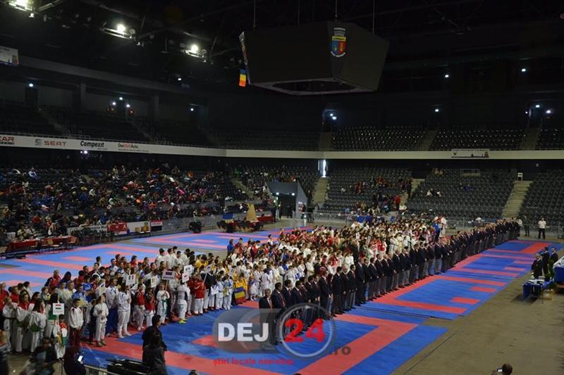 CS Budokan Ryu Cluj-Napoca (1)