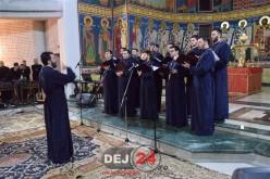 Corala Armonia revine la Dej! Concertul va avea loc într-o biserică din oraș