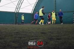 """Dej. Cupa """"Călin Zanc"""", câștigată de Benfica Ileanda – FOTO/VIDEO"""
