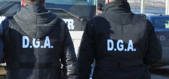 Administratorul unei firme din județul Cluj, cercetat de procurorii DNA. Prejudiciu de aproape 6 mil. de lei