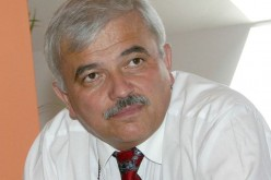 Dejeanul Gheorghe Benea, reținut de DNA pentru luare de mită și abuz în serviciu