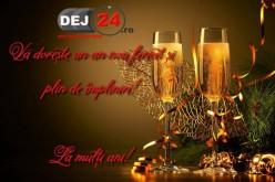 Mesaje de Anul Nou. Urări pe care le poți trimite celor dragi de Revelion
