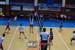 LIVE Unirea Dej – VCM LPS Piatra Neamț 3-0 – FOTO/VIDEO | Cupa României
