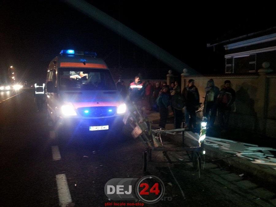 accident Rascruci carucior (3)