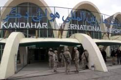 Talibanii au atacat aeroportul din Kandahar. Militarii din Dej, în siguranță!