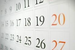 Minivacanţă de 4 zile pentru bugetari și elevi! 23 ianuarie a fost declarată zi liberă