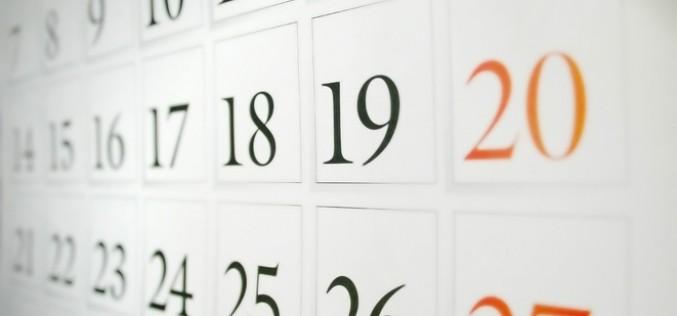Bugetarii vor avea o minivacanță de 5 zile! Vezi în ce perioadă