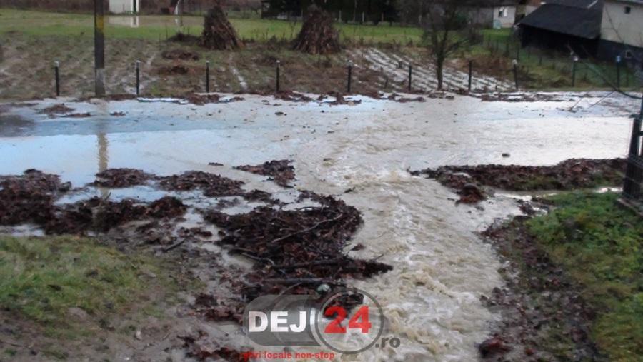 inundatii Salatruc (5)