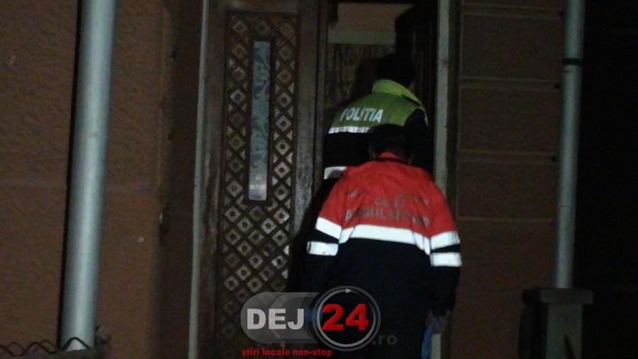 mort Somcutului politisti criminalisti (4)