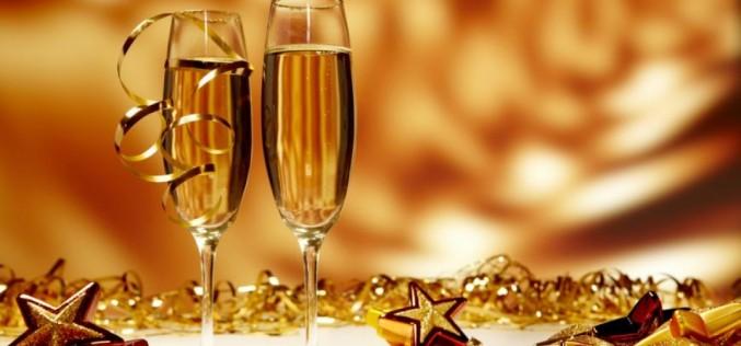 Tradiții și superstiții de Anul Nou. Ce e bine și ce nu e bine să faci