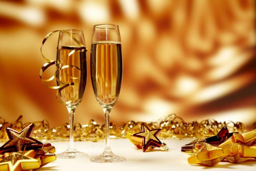 traditii revelion anul nou