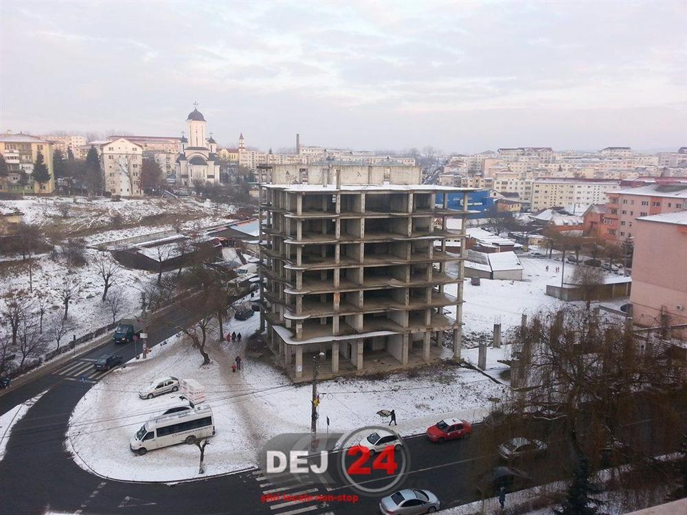 Bloc V03 Dej constructie demolare (4)