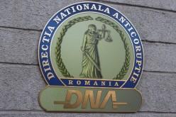 Angajat al unei primării din județul Cluj, reținut de procurorii DNA