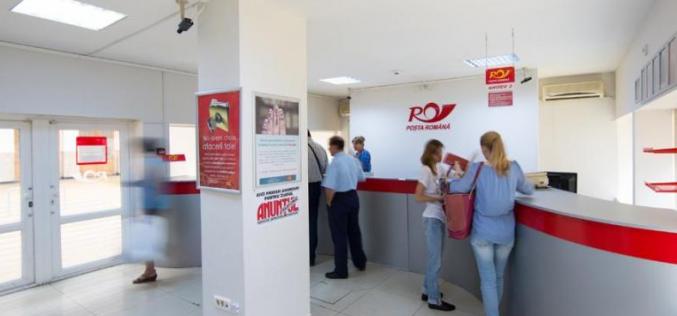Fost director al Poştei Române, cercetat de DNA într-un dosar privind o fraudă de 3,4 milioane de euro