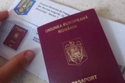 Mai puține taxe! Cât va costa PAȘAPORTUL românesc de la 1 februarie?