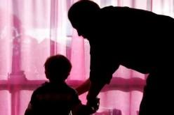 Clujean cercetat pentru pornografie infantilă și trafic de minori