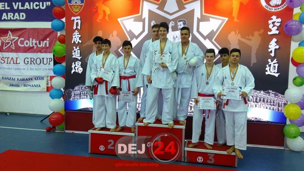 CS Budokan Ryu Arad (2)