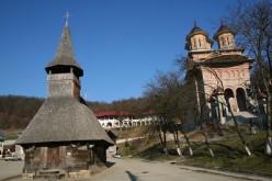 Tinerii creștini ortodocși din Dej și Gherla se întâlnesc la Nicula